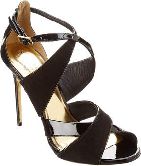 Ted Baker Albace Leather Sandal