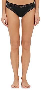 Eres Women's Classic Impulse Bikini Briefs