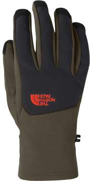The North Face Canyonwall Etip Glove - Women's