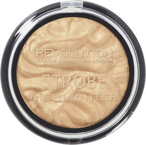 Makeup Revolution Strobe Highlighter - Only at ULTA