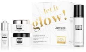 Erno Laszlo Let It Glow Skin Collection Gift Set