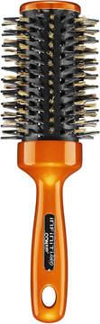 Conair Ultimate Root Booster Medium Porcupine Round Brush