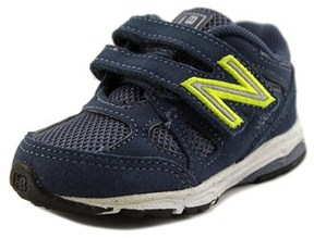 New Balance Kv888 Ew Round Toe Synthetic Running Shoe.