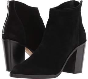 Dolce Vita Stevie Women's Boots