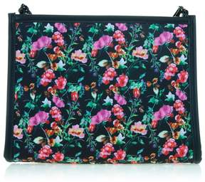 Steve Madden Steven by Top Zipper Pouch