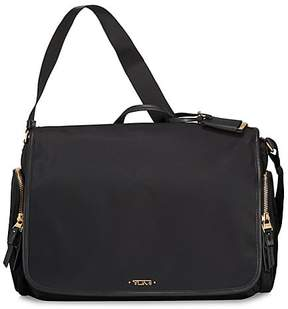 Tumi Lola Messenger Bag