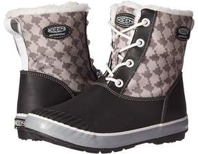 Keen Kids Elsa Boot WP Kids Shoes