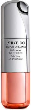 Shiseido Bio-Performance Lift Dynamic Eye Treatment, .52 oz
