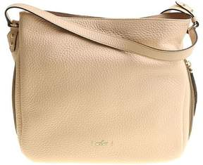 Hogan Classic Shoulder Bag