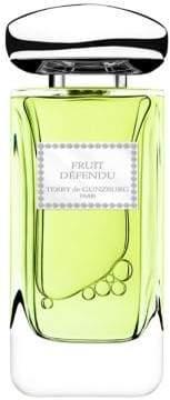 by Terry Fruit Défendu Eau de Parfum/3.38 oz.