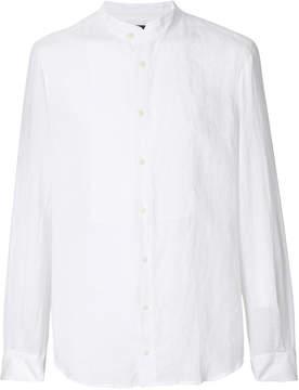 MC2 Saint Barth Miguel shirt