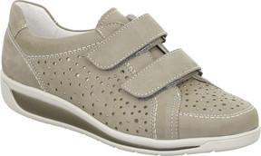ara Missy 36314 Walking Shoe (Women's)