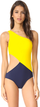 Araks Elmar One Piece Swimsuit