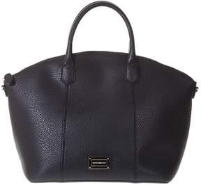 Emporio Armani Mini Bag Mini Bag Women