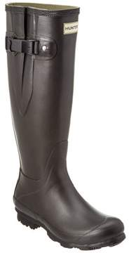 Hunter Women's Norris Field Boot.