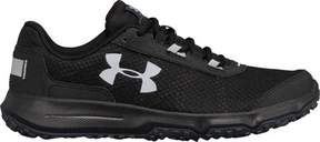 Under Armour Toccoa Outdoor Running Shoe (Men's)