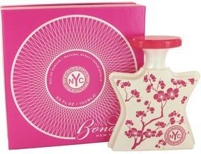 Bond No.9 Chinatown by Bond No. 9 Eau De Parfum Spray for Women (3.3 oz)