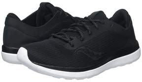 Saucony Liteform Escape Women's Running Shoes