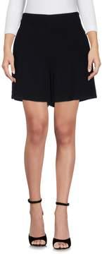 Chalayan Shorts