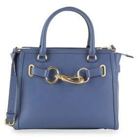 Donna Karan Sally Satchel Bag