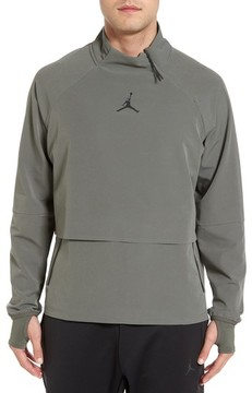 Nike Men's Jordan 23 Tech Shield Jacket