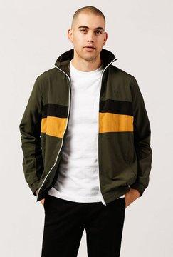 Barney Cools B Quick Jacket