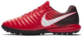 Nike TiempoX Proximo II TF Artificial-Turf Soccer Shoe