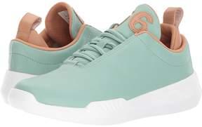 K-Swiss Gen-K Icon Women's Tennis Shoes