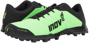 Inov-8 X-Talon 225 Running Shoes