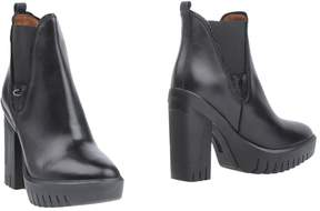 Guardiani Sport Ankle boots