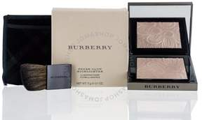 Burberry Fresh Glow Highlighter Nude Gold 0.10 oz (5 ml)