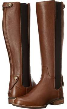Ariat Waverly Women's Pull-on Boots