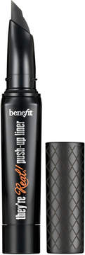 Benefit Cosmetics They're Real! Push-Up Eyeliner Mini