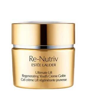 Estee Lauder Re-Nutriv Ultimate Lift Regenerating Youth Crème Gelée, 1.7 oz.