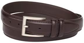 Florsheim Big and Tall 1138 Belt Men's Belts