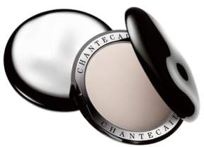 Chantecaille Hi Definition Perfecting Powder - Universal