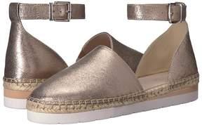 Kenneth Cole New York Babbott Women's Shoes