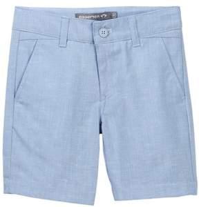 Appaman Trouser Linen Shorts (Toddler, Little Boys, & Big Boys)
