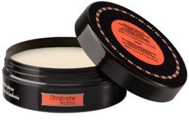 Christophe Robin Rare Prickly Pear Oil Intense Regenerating Balm/0.1 oz.