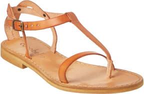 Cocobelle Siena Sandal