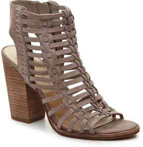 Dolce Vita Women's Posey Gladiator Sandal