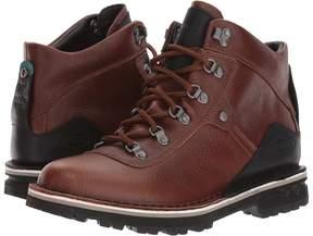 Merrell Sugarbush Refresh Women's Shoes