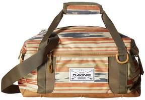 Dakine Party Cooler Accessory 15L