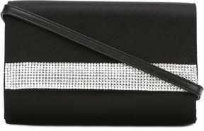 Giuseppe Zanotti Design Desire clutch bag
