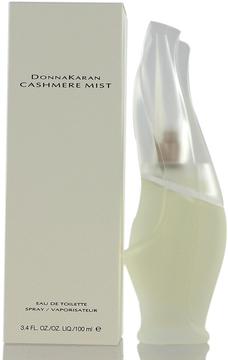 Donna Karan Cashmere Mist 3.4-Oz. Eau de Toilette - Women
