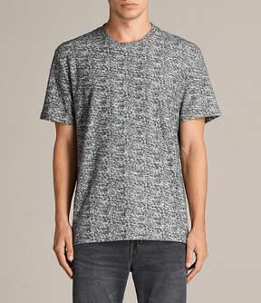 AllSaints Etham Crew T-Shirt