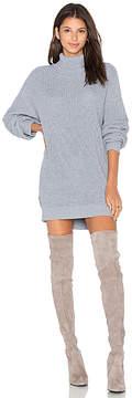 Lovers + Friends Christina Sweater Dress