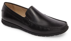 Ecco Men's Classic Loafer