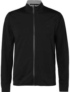 Richmond Iffley Road Waterproof Shell Jacket