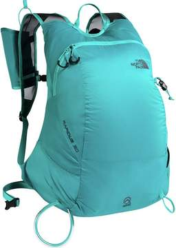 The North Face Rapidus 30L Backpack
